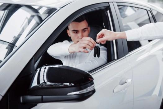 sell any car