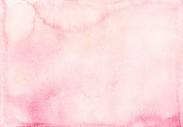 Pink Watercolor Backgrounds Photos 2 000+ High Quality Free Stock Photos