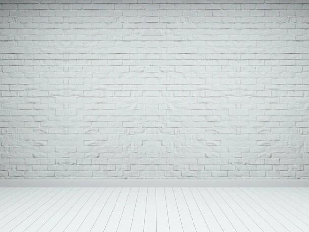 Wall Vectors Photos And PSD Files Free Download