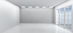 empty flooring trends wall interior minimal setup finally clean designs perfect 1048 save collect wattpad vectors freepik he please