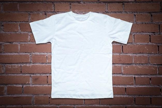 Shirt Mockup Vectors Photos And PSD Files Free Download