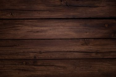 Wood Images Free Vectors Stock Photos & PSD