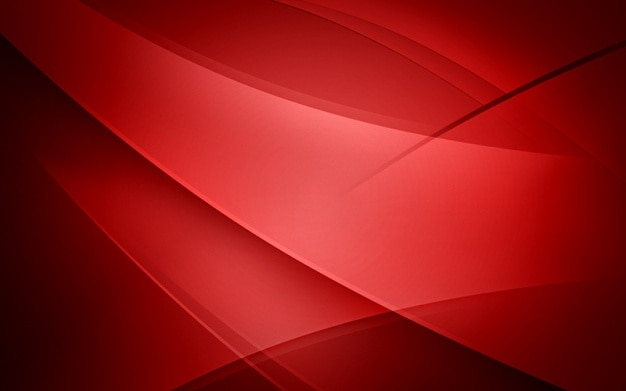 red background vectors photos