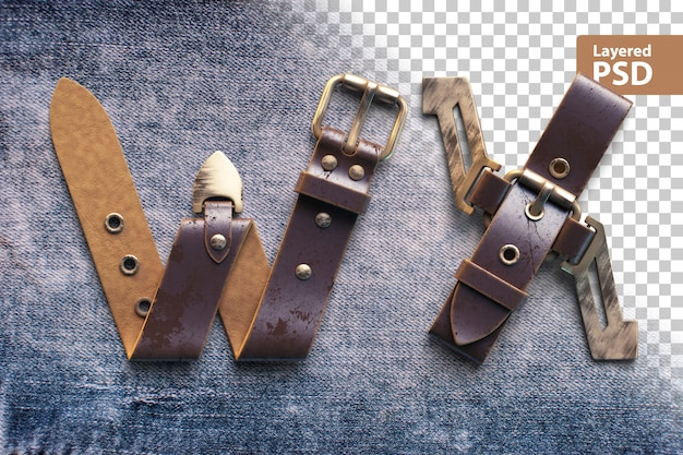 There's no better way to keep your tools close by than a tool belt. Leather Belt Psd 40 High Quality Free Psd Templates For Download