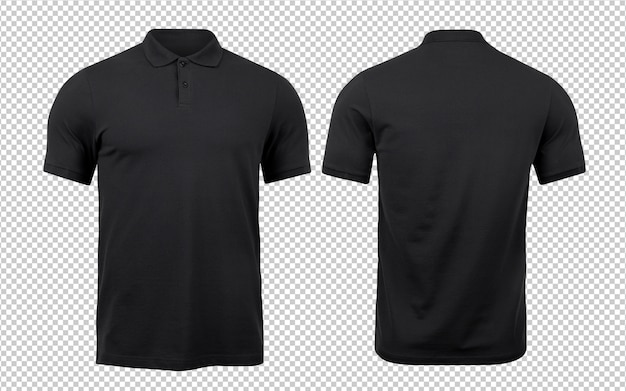 Download Polo Shirt Mockup Images   Free Vectors, Stock Photos & PSD