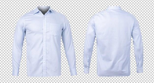 Gratis para uso comercial imágenes de gran calidad. Shirt Images Free Vectors Stock Photos Psd