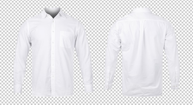 Download High Resolution Mock Up Baju Yellowimages