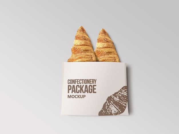 free 3710+ free mockups laptop yellowimages mockups. Bakery Paper Images Free Vectors Stock Photos Psd