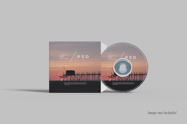 Plastic dvd case mockup read more; Cd Cover Images Free Vectors Stock Photos Psd