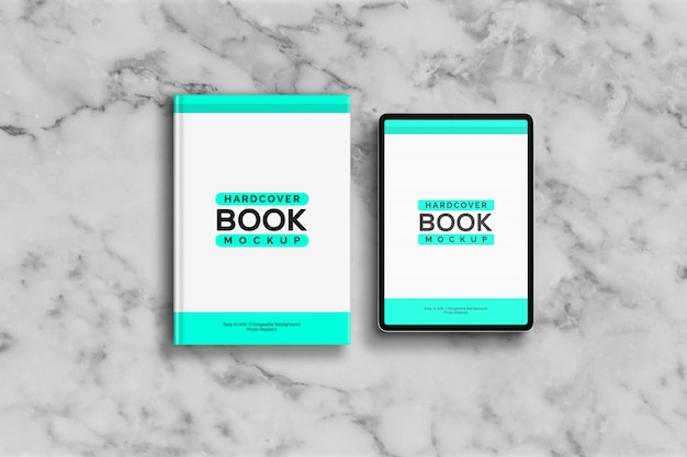 I only need a way to make the books. Ebook Images Free Vectors Stock Photos Psd