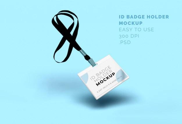 Create beautiful logos, designs & Premium Psd Flying Cosmetic Tube Mockup Design Rendering