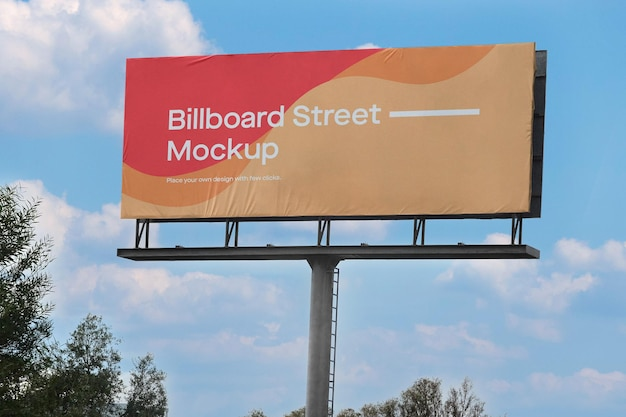 Today, we will be sharing a list of 70+ high quality billboard mockup psd. Billboard Images Free Vectors Stock Photos Psd