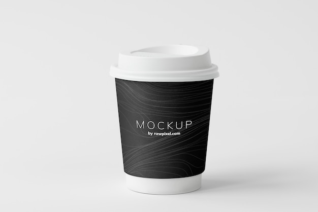 Magazine, book, stationery, apparel, device, mobile, editorial, packaging, business cards, ipad, macbook,. Paper Cup Mockup Freepik