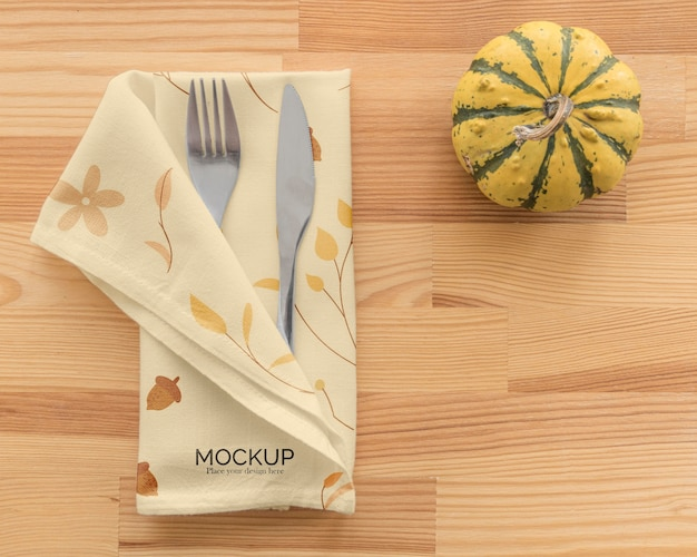 Download this free napkin mockup psd. Napkin Psd 200 High Quality Free Psd Templates For Download