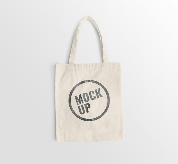 To replace/edit this freebie mockup, you need to open file with adobe photoshop cs6 or higher version. Tote Bag Mockup Psd 400 High Quality Free Psd Templates For Download