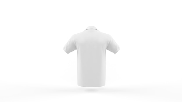 Many thanks to rob sharpe for sharing this resource with the community. Polo Shirt Mockup Psd 100 High Quality Free Psd Templates For Download