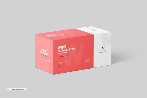 hexagon window box mockup by incdesign on @omairsart #kraft #hexagon #takeout #pastry #cake #cookies #macaron #food box. Box Mockup Images Free Vectors Stock Photos Psd