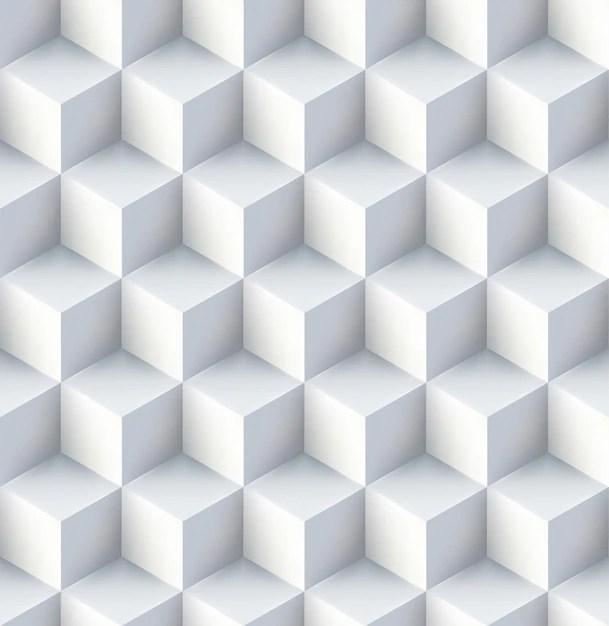 cube 3d vectors photos