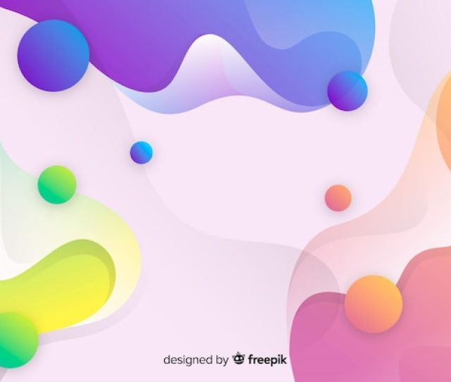 Background Free Vectors Stock Photos Psd