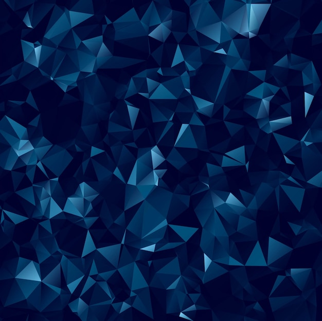 blue wallpaper vectors photos