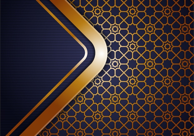 islamic background vectors photos