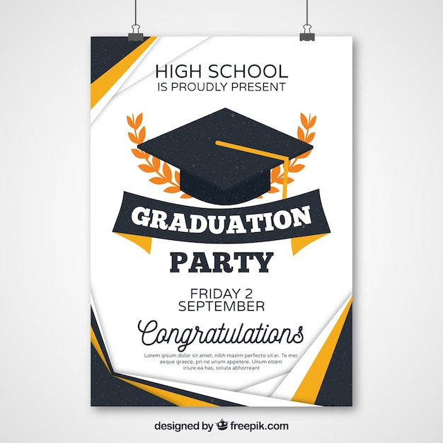 graduation vectors photos and