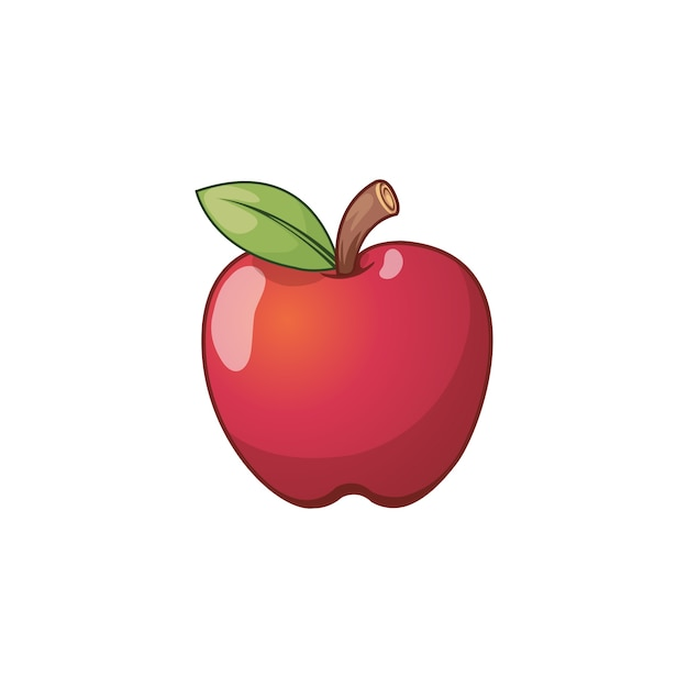 apple vectors photos and