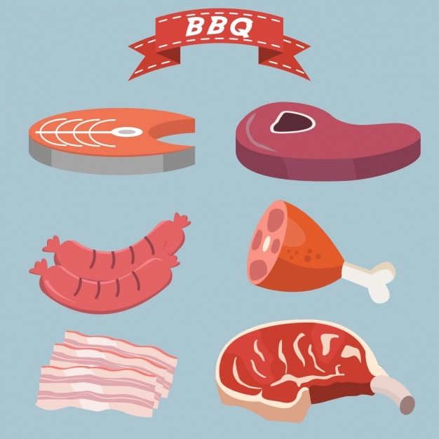 Meat Vectors Photos And PSD Files Free Download