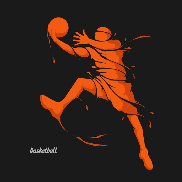 basketball vectors photos and