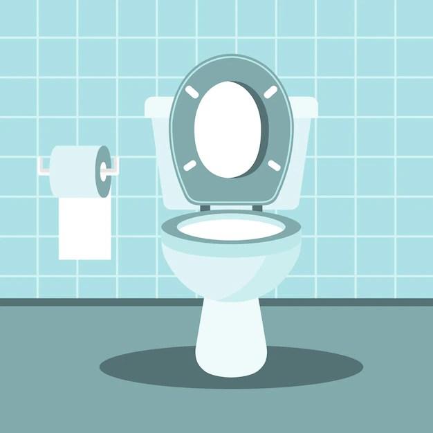 Toilet Images Free Vectors Stock Photos Psd