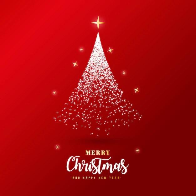 christmas banner vectors photos