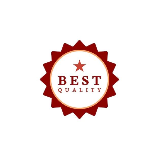 best quality award stamp