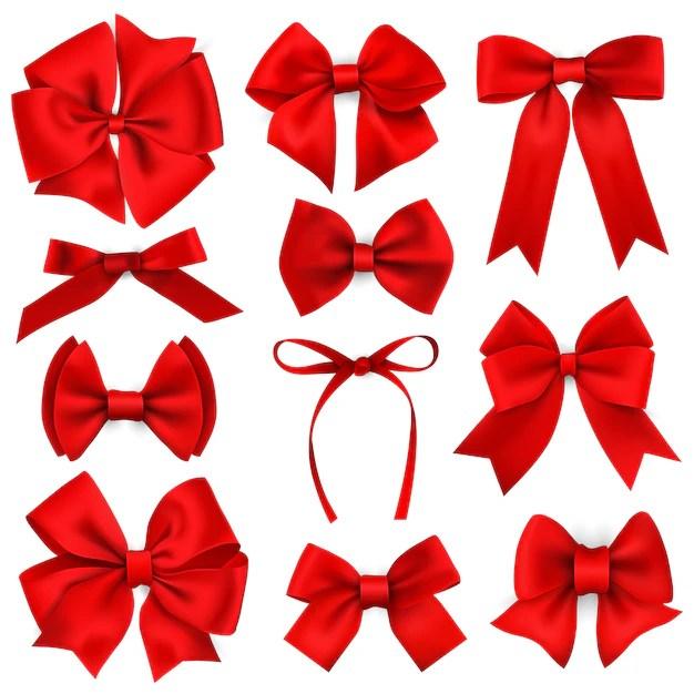 ribbon tie vectors photos