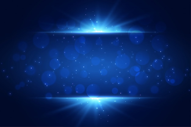background vectors photos and