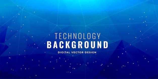 backdrop vectors photos and