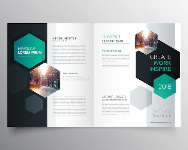 Illustrator Brochure Templates Ideal Vistalist Co