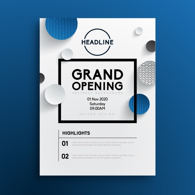 We offer formal, clean, classic, sophisticated designs for an air of distinction as well as lighter yet tasteful pieces for. Business Invitation Images Free Vectors Stock Photos Psd