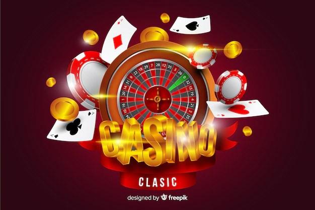 Игроки в казино