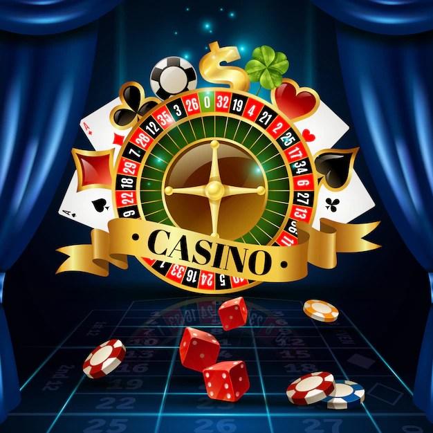 лучшие казино в великобритании