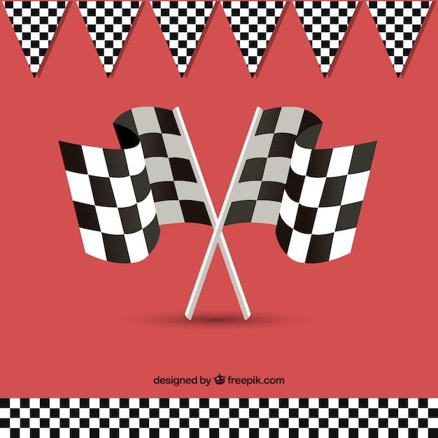 Racing Vectors Photos And PSD Files Free Download