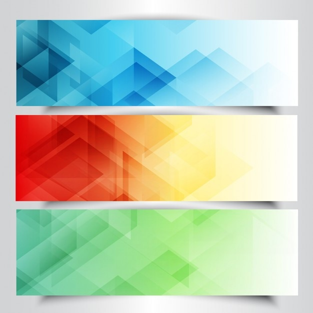 Banners Vectors 145 700 Free Files In Ai Eps Format