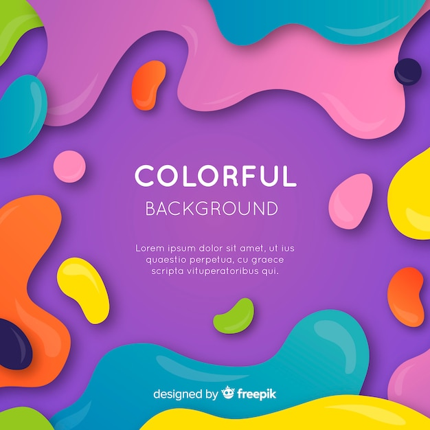 background design vectors photos
