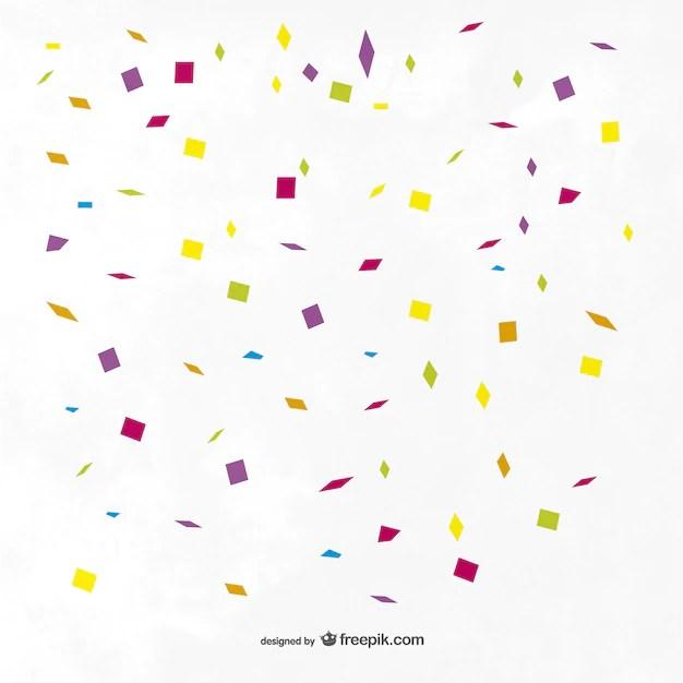 confetti vectors photos and