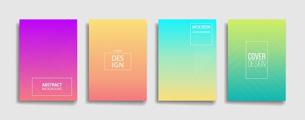 Download Gold Mockup Free Download Yellowimages