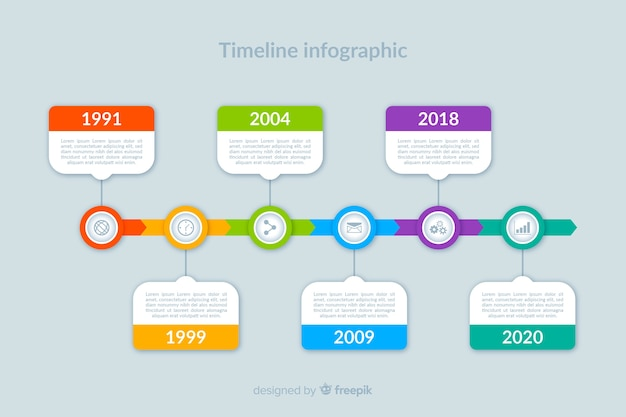 infographic vectors photos and