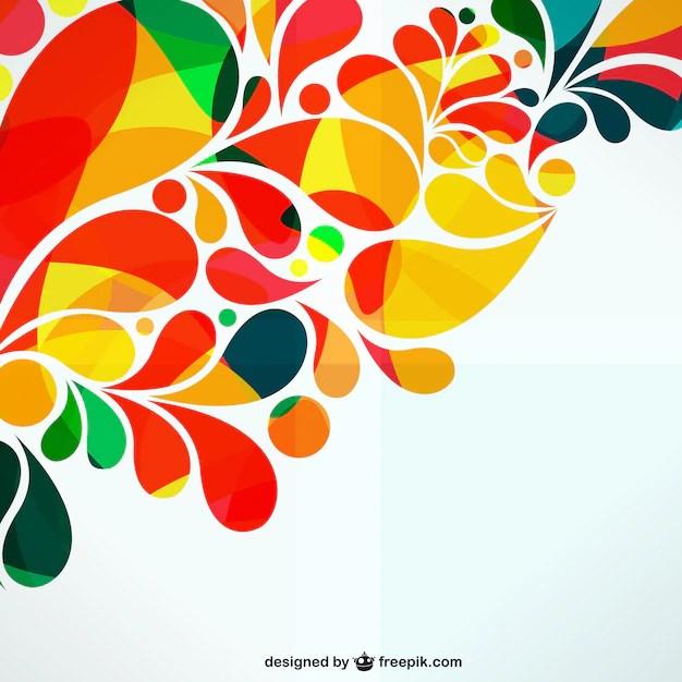 design vectors photos and