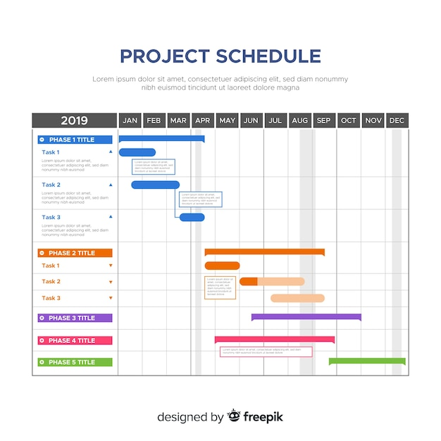 One of the key elements of any project management is the project timeline. Project Timeline Images Free Vectors Stock Photos Psd