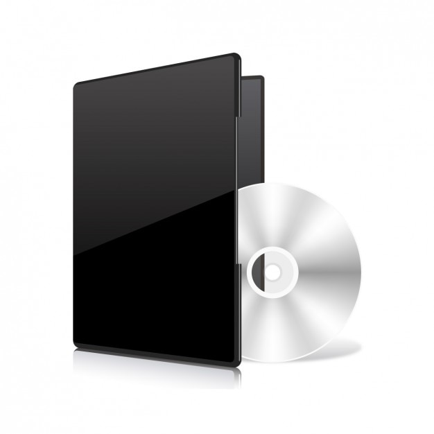 Download Dvd Images | Free Vectors, Stock Photos & PSD