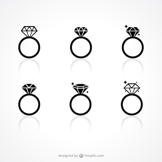 Ring Vectors Photos And PSD Files Free Download