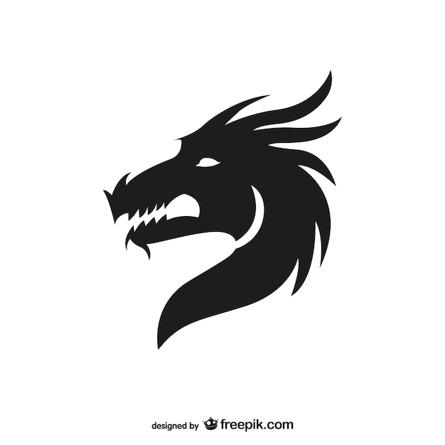 Dragon Images Free Vectors Stock Photos Psd